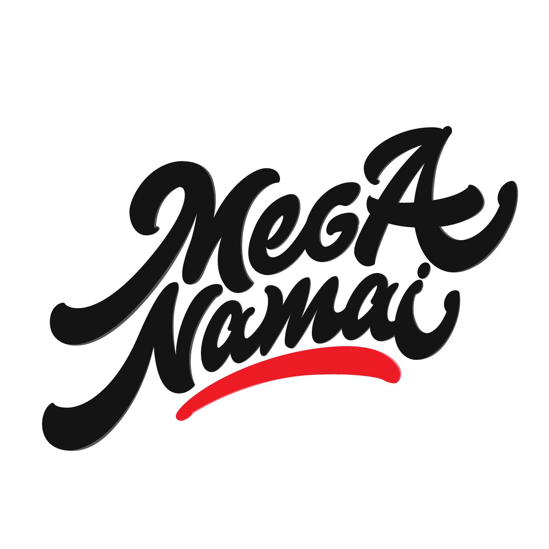 """UAB """"MEGA NAMAI"""" - Įtempiamos lubos visoje Lietuvoje"""